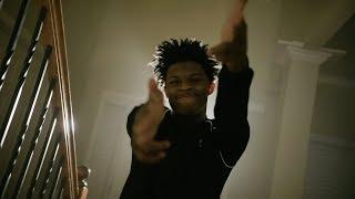 Quando Rondo - Gun Powder (Official Video)