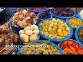 Street Market in Beşiktaş & Bakır...mp3