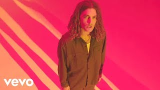 LANY - Super Far (Official Video)