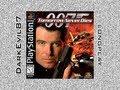 007: Tomorrow Never Dies - DarkEvil87&#3...mp3