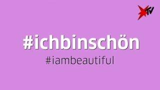 #ichbinschön | stern TV-Trailer (10.05.2017)