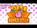 Something About Kirby Super Star ANIMATE...mp3