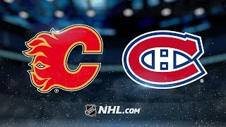 Price, Radulov power Habs to 5-1 win