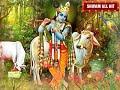 Bhakti sad songs ©© derd mere dil ka m...mp3