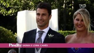 Pasdite ne TCH, 28 Prill 2017, Pjesa 3 - Top Channel Albania - Entertainment Show