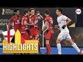 England v Belgium | Odisha Mens Hockey W...mp3