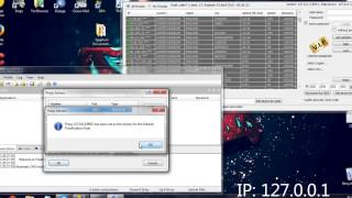 [WinGate Me] Прокси Сервис Под Брут DLE - Curiosidades - Portal