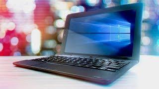 Should You Buy a $120 Laptop?