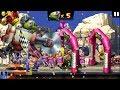 Zombie Tsunami - Gameplay Walkthrough Pa...mp3