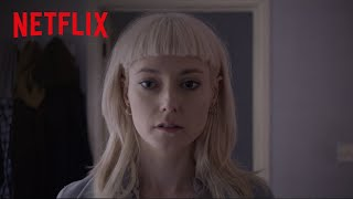 Requiem I Main Trailer [HD] I Netflix