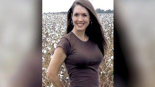 Arrest made in beauty queen cold case