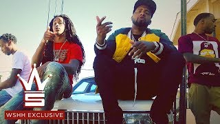 """Prezi """"Do Better Remix"""" Ft. Philthy Rich, Mozzy & OMB Peezy (WSHH Exclusive - Official Music Video)"""