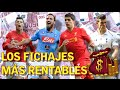 Cristiano, Zidane, Luis Suárez, Bale......mp3