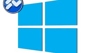 Windows: Start und Stop-Zeiten mitschreiben