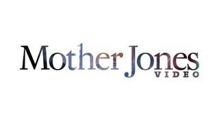 Welcome to Mother Jones Video