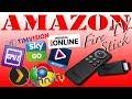 📽📺 Amazon fire Tv Stick + TimVisio...mp3