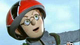 Feuerwehrmann Sam   01   Es regnet Schafe