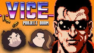 Vice - Game Grumps