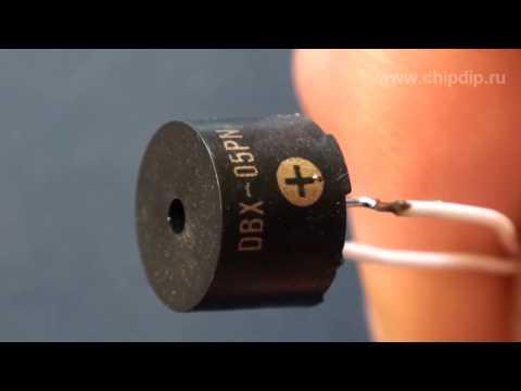 Звуковой генератор своими руками фото