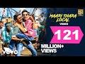Maari - Maari Thara Local Video | Dhanus...mp3