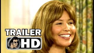 ONE DAY AT A TIME Official Season 2 Trailer (2018) Isabella Gomez Netflix Comedy Series HD