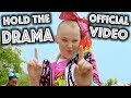 JoJo Siwa - Hold The Drama (Official Vid...mp3