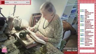 Omas Märchenstunde #14 | Der weise Arzt | Das Mädchen mit den Schwefelhölzern