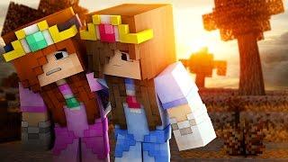 Minecraft - VARO 4 #26 | UNSER ENDE?
