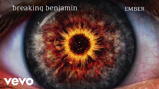 Breaking Benjamin - Lyra (Audio)