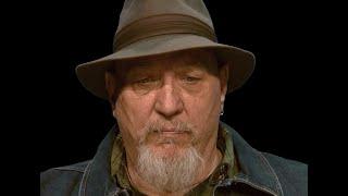 Vietnam War Story- my first kill