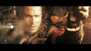 Transforminators (Transformers / Terminator Mashup) [HD]