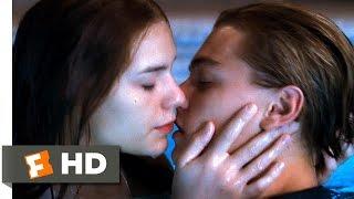 Romeo + Juliet (1996) - 1,000 Times Goodnight Scene (3/5) | Movieclips