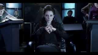 Star Trek: Renegades Official Trailer