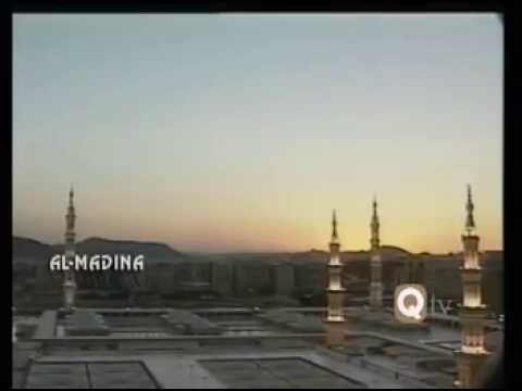 ya rasool allah unzur halana - photo #41