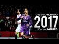 Cristiano Ronaldo - Danza Kuduro | Skill...mp3