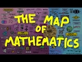 The Map of Mathematicsmp3