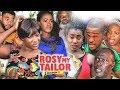 ROSY MY TAILOR 3 (MERCY JOHNSON) - 2017 ...mp3