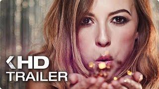 EMBRACE Trailer German Deutsch (2017)