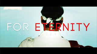 Roger Federer - For Eternity (Tribute)