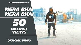 break bhingri song download