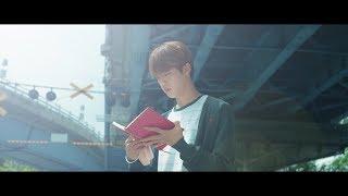 BTS (방탄소년단) LOVE YOURSELF Highlight Reel