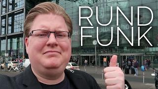 Update Rundfunklizenz & Youtuber + Politik