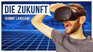 Auf ins digitale Deutschland! - SPACE CABIN