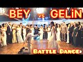 Bey ve Gelin - Battle Dance , Baku , Aze...mp3