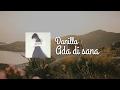 Danilla - Ada di sana (Lirik)mp3