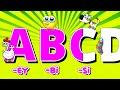 İngilizce Alfabe Şarkısı (ABC Alphab...mp3