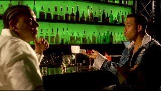 Ella Y Yo - Don Omar ft. Romeo Santos & Aventura (Official Music Video HD) Audio Original Reggaeton