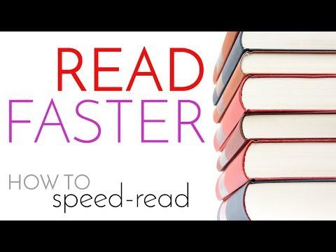 tim ferriss speed reading