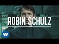 Robin Schulz – OK (feat. James Blunt) ...mp3