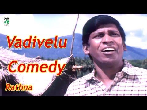 Siraiyil pootha chinna malar full movie hd quality video part 2.